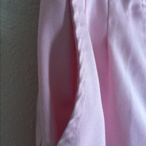 "Pants - Pretty in Pink"" SKORT""size Small"
